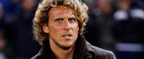 forlan-the-look490ai