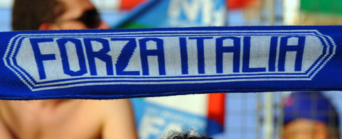 italy-scarf-490