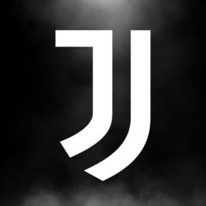 Juventus news, transfers and analysis - Football Italia