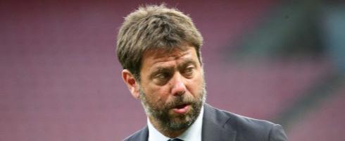 Agnelli-worried-Juve