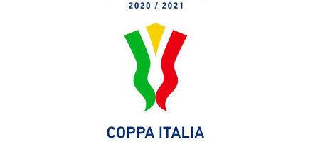 Coppa Italia Final will have fans
