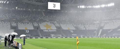 Juventus-2010-empty-epa