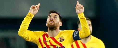 Messi-2103-up-epa