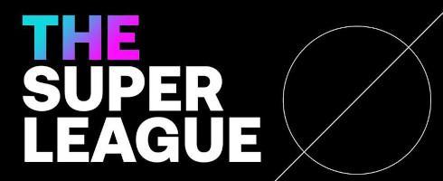 SuperLeague (1)