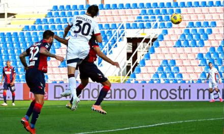 Cagliari vs Parma Match Preview – Last chance saloon