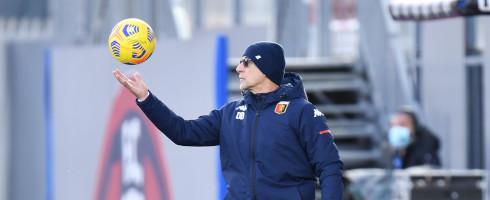 Ballardini-2101-ball-Genoa-epa