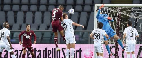 Bremer-2105-Benevento-goal-epa