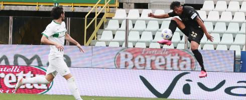 BrunoAlves-2105-Sassuolo-goal-epa