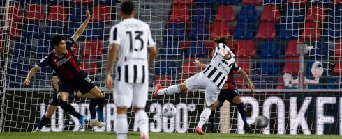 Chiesa-2105-Bologna-goal-back-epa
