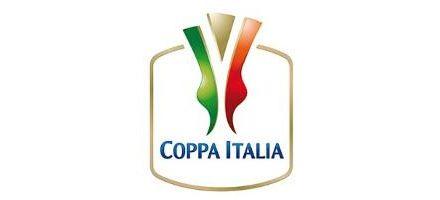 New Coppa Italia format: LIVE reactions