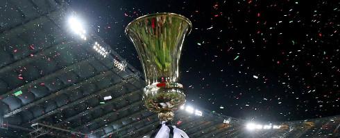 Coppa Italia too far from FA Cup ideal