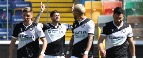 DePaul-2105-Udinese-celebs-epa