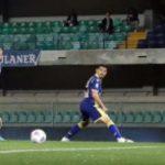Hellas Verona 2-2 Bologna: Bentegodi stalemate