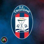 Crotone crest