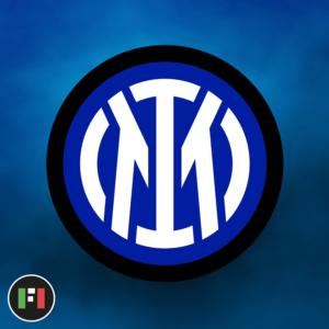 Inter crest
