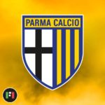 Parma crest