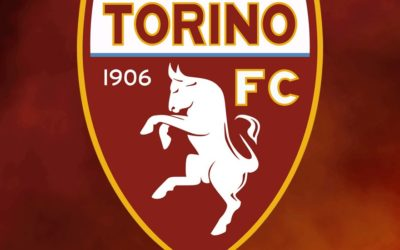 Torino friendly with Bochum cancelled