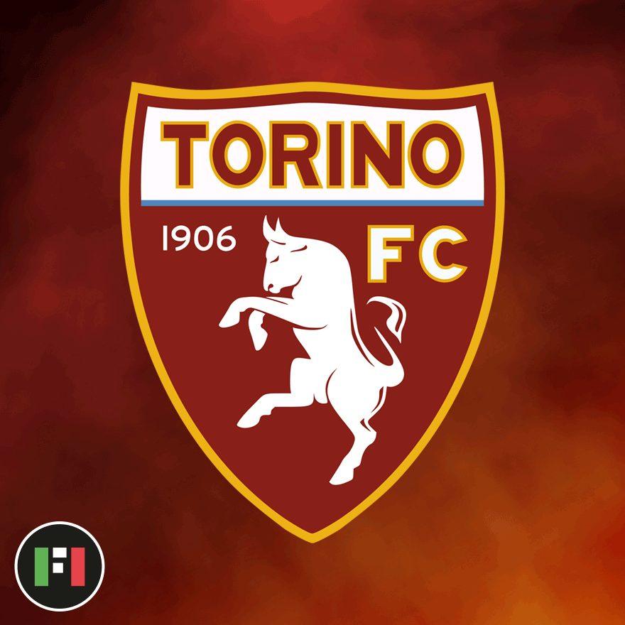 Torino crest