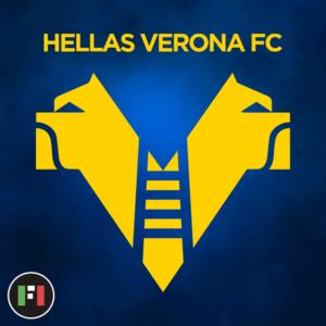 Verona crest