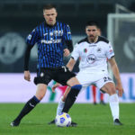 Only Milan remain for Ilicic