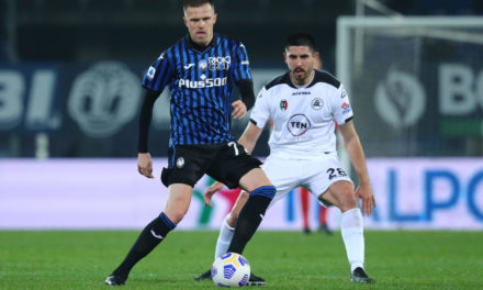 Milan can use Pessina clause to get Ilicic