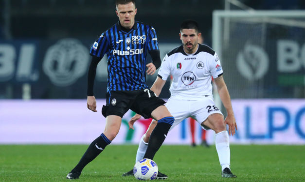 Milan transfer news: Ilicic offered, Samp sound out defensive duo
