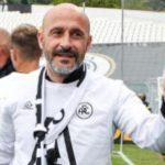 Italiano: 'Crucial survival for Spezia'