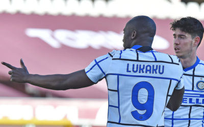 Lukaku to Chelsea: what we know so far