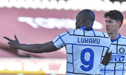 Lukaku à Chelsea : ce que l'on sait jusqu'à présent