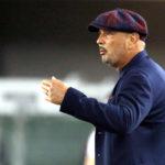 BVB 3-0 Bologna | Dortmund too strong for Rossoblu