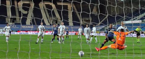 Muriel-2105-Benevento-goal-epa