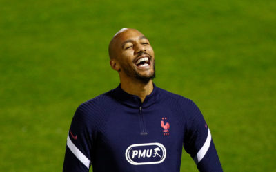 Nzonzi set to leave Roma? Expected in Qatar tomorrow
