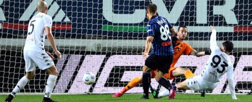 Pasalic-2105-Benevento-goal-epa