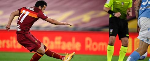 Pedro-2105-Lazio-goal-epa