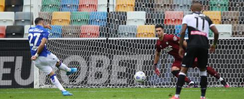 Quagliarella-2105-Udinese-pen-epa