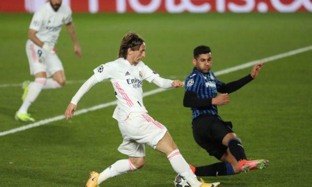 Romero to Tottenham: what we know so far