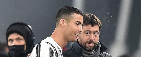 Ronaldo-Agnelli-2012-Juve-epa