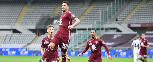 Sanabria-2104-Juventus-celeb-epa