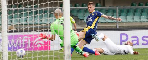 Saponara-2105-Verona-Spezia-goal-epa