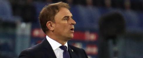 Semplici hopes to continue at Cagliari