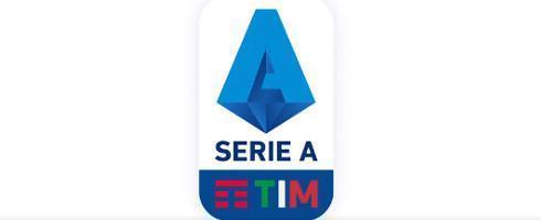 SerieA-2019-20-logo_0_8_11