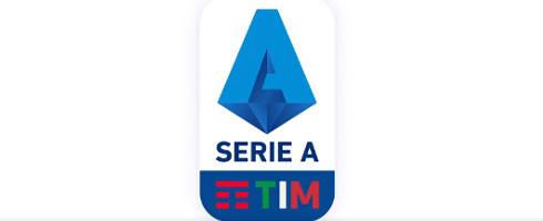 SerieA-2019-20-logo