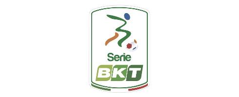 SerieB201920-logo