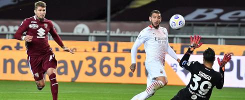 Theo-2105-Torino-goal-epa