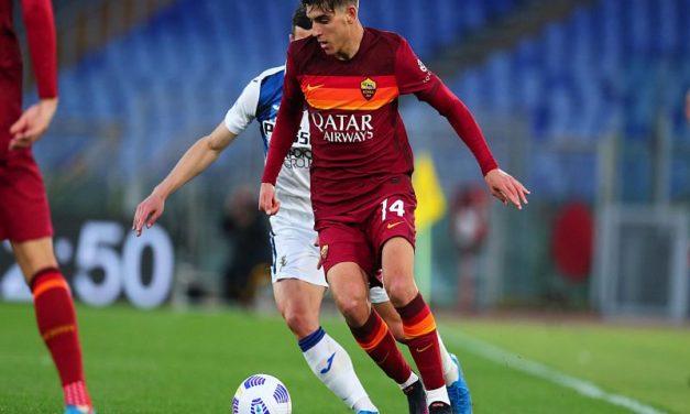 Villar misses Sevilla match due to knee injury