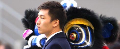 Zhang-2001-Inter-side-epa