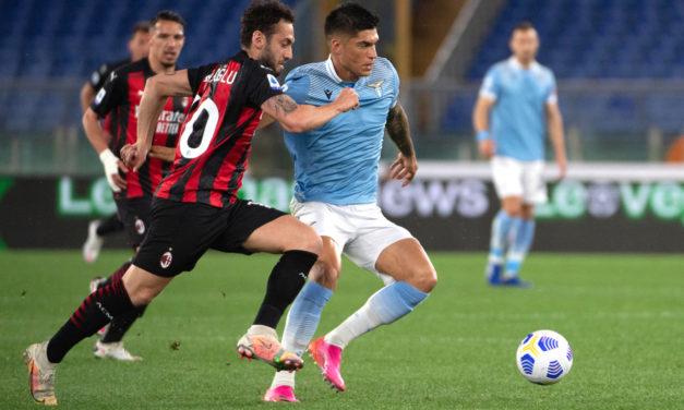 Milan give Calhanoglu until June 30 to decide