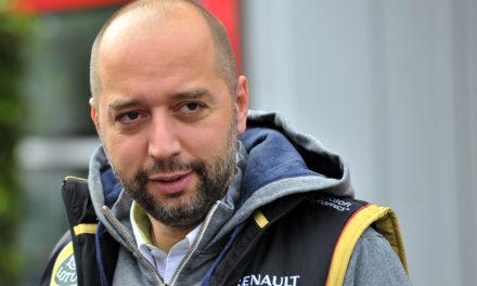 Report: Lopez wants to buy Genoa