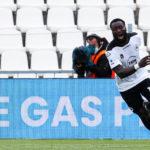 Spezia 2020-21 season review