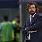 Why Barcelona will snub Pirlo in favour of Xavi